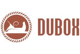 Дубокс